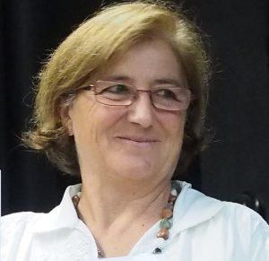 Hélène Perraud Boussouar